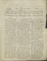 1935.wigwam.v1n2
