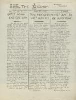 1935.wigwam.v1n3