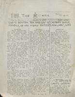 1935.wigwam.v1n4