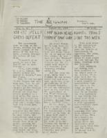 1935.wigwam.v1n5