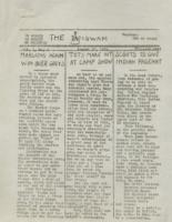 1935.wigwam.v1n6