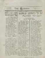 1935.wigwam.v1n7