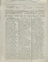1936.wigwam.v2n1