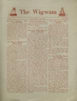 1936.wigwam.v2n3