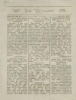 1936.wigwam.v2n4