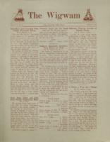 1936.wigwam.v2n5