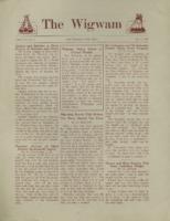 1937.wigwam.v3n1