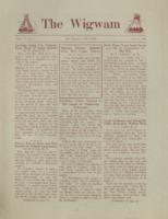1937.wigwam.v3n2