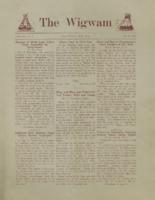 1937.wigwam.v3n3
