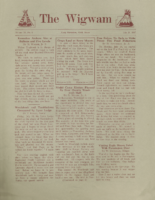 1937.wigwam.v3n4
