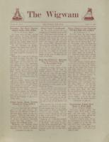 1937.wigwam.v3n6