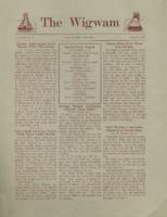 1937.wigwam.v3n8