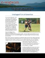2010ewigwam_issue_06