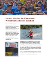 2012issue_21