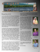 2013ewigwam_issue25