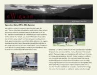 2015-ewigwam-issue-01