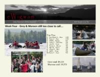 2015-ewigwam-issue-2