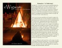 2016-ewigwam-issue-one