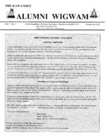 2008 Alumni wigwam v3 n1