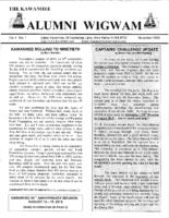 2009 Alumni wigwam v4 n1