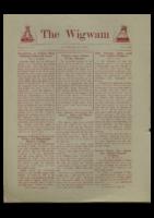 1938.wigwam.v4n1a-converted