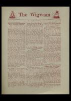 1938.wigwam.v4n3a-converted