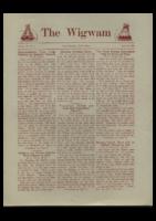 1938.wigwam.v4n4a-converted