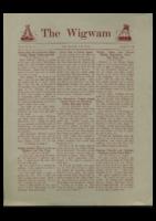 1938.wigwam.v4n5a-converted
