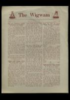1938.wigwam.v4n6a-converted