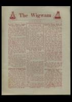1938.wigwam.v4n7a-converted