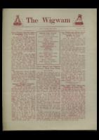 1938.wigwam.v4n8a-converted