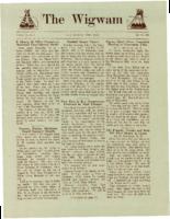 1940.wigwam.v6n1