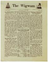 1940.wigwam.v6n2