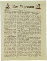 1940.wigwam.v6n4