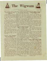 1940.wigwam.v6n5