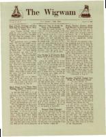 1940.wigwam.v6n6