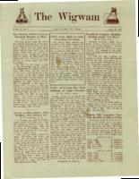 1940.wigwam.v6n7