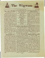 1940.wigwam.v6n8
