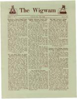 1941.wigwam.v7n1