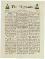 1941.wigwam.v7n2