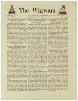 1941.wigwam.v7n3