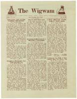 1941.wigwam.v7n4