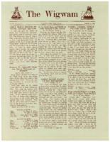 1941.wigwam.v7n6