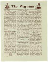 1941.wigwam.v7n7