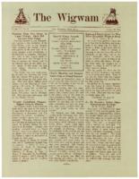 1941.wigwam.v7n8