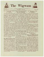 1942.wigwam.v8n1