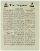 1942.wigwam.v8n2
