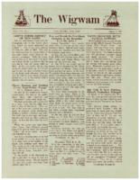 1942.wigwam.v8n3