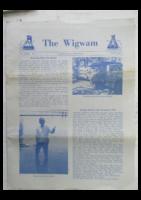 1973 v39 n4
