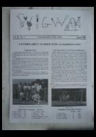 1989 v55 n3